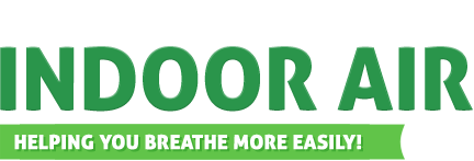 Indoor Air Quality Helping you Breathe More Easily