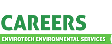 Careers at EnviroTech