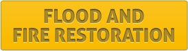 Fast Response Emergency Service - Flood And Fire Restoration