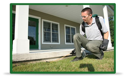 Pest Exterminators Albany NY: Getting Rid of Unwanted Guests