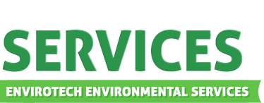 Envirotech Environmental Services