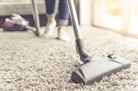 Does Vacuuming Kill Bed Bugs