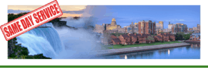 pest control Niagara Falls