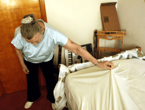rochester ny bed bugs exterminator