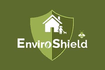 Enviro Shield